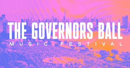 9 the governors ball