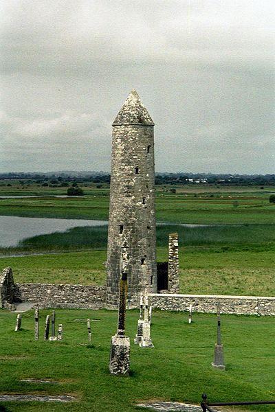 05 kilmacduagh torre