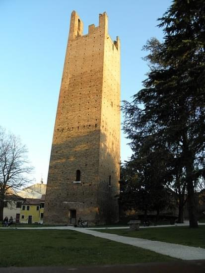 torre dona rovigo