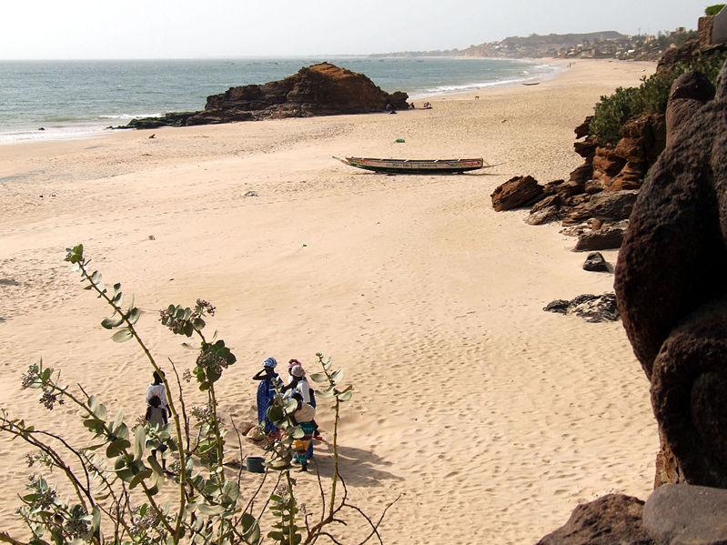 09 toubab dialaw spiagge sengal