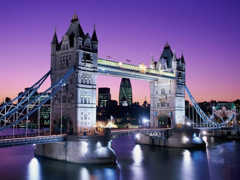 Cosa vedere assolutamente a londra 11 must da non perdere for Londra posti da non perdere