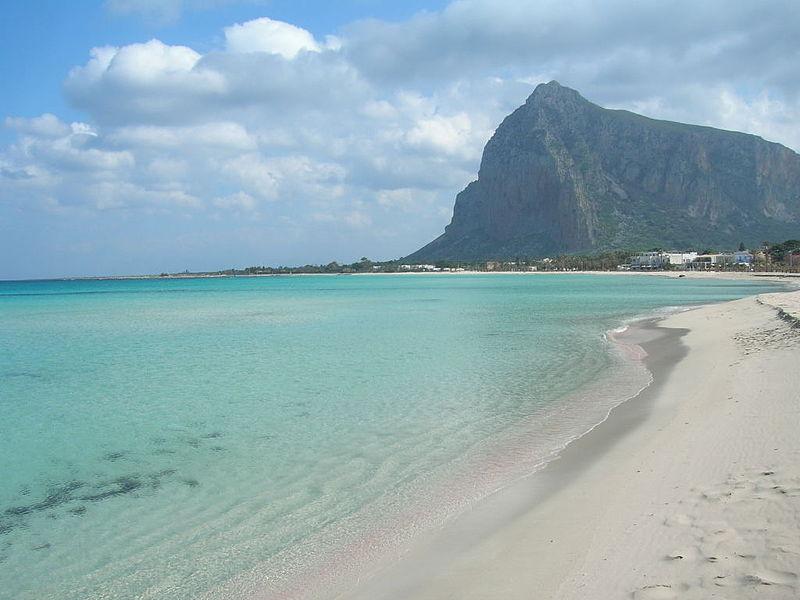 san vito lo capo spiaggia(1)