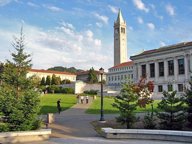 06 university of california, berkeley