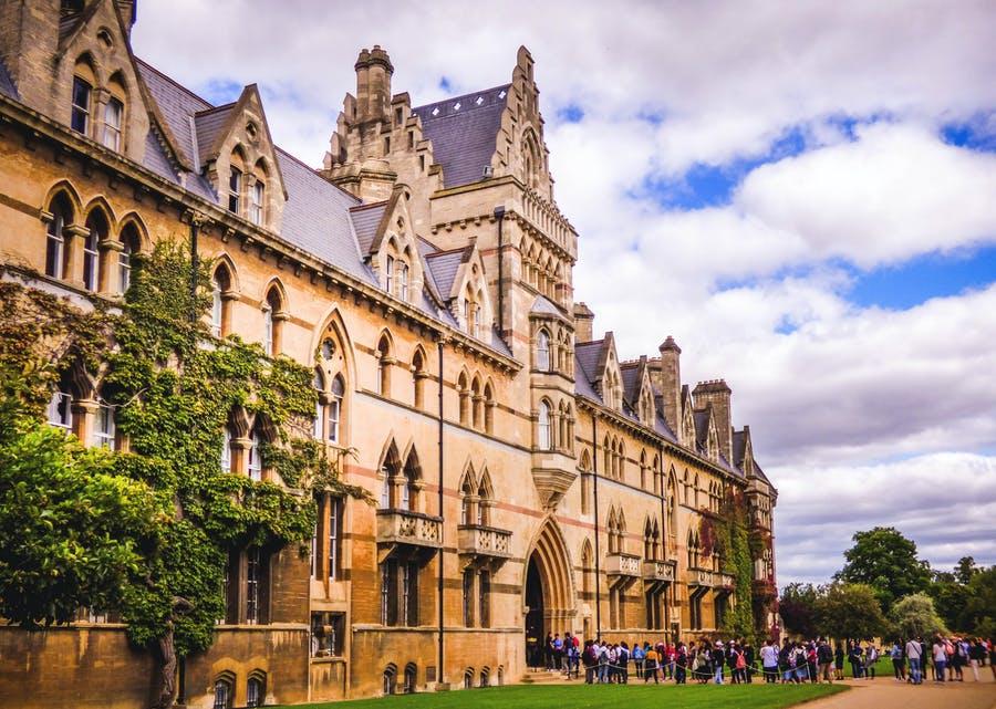 03 university of oxford