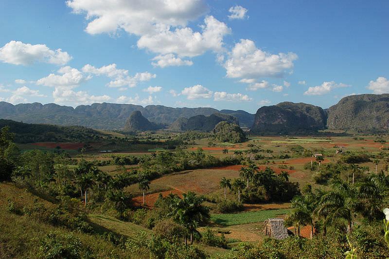 valle del vinales(1)