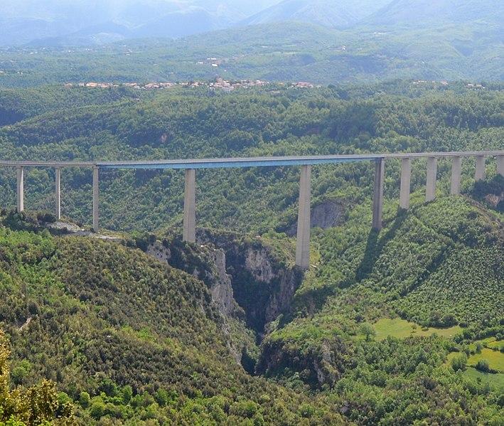 16 viadotto italia