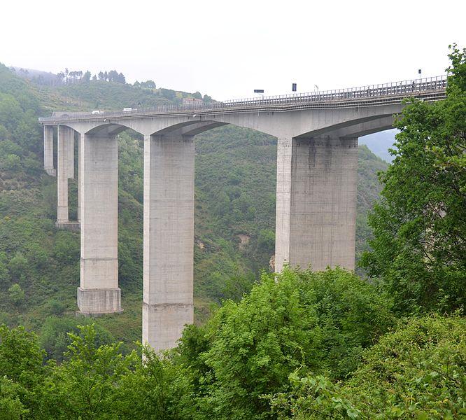 Ponte Stupino