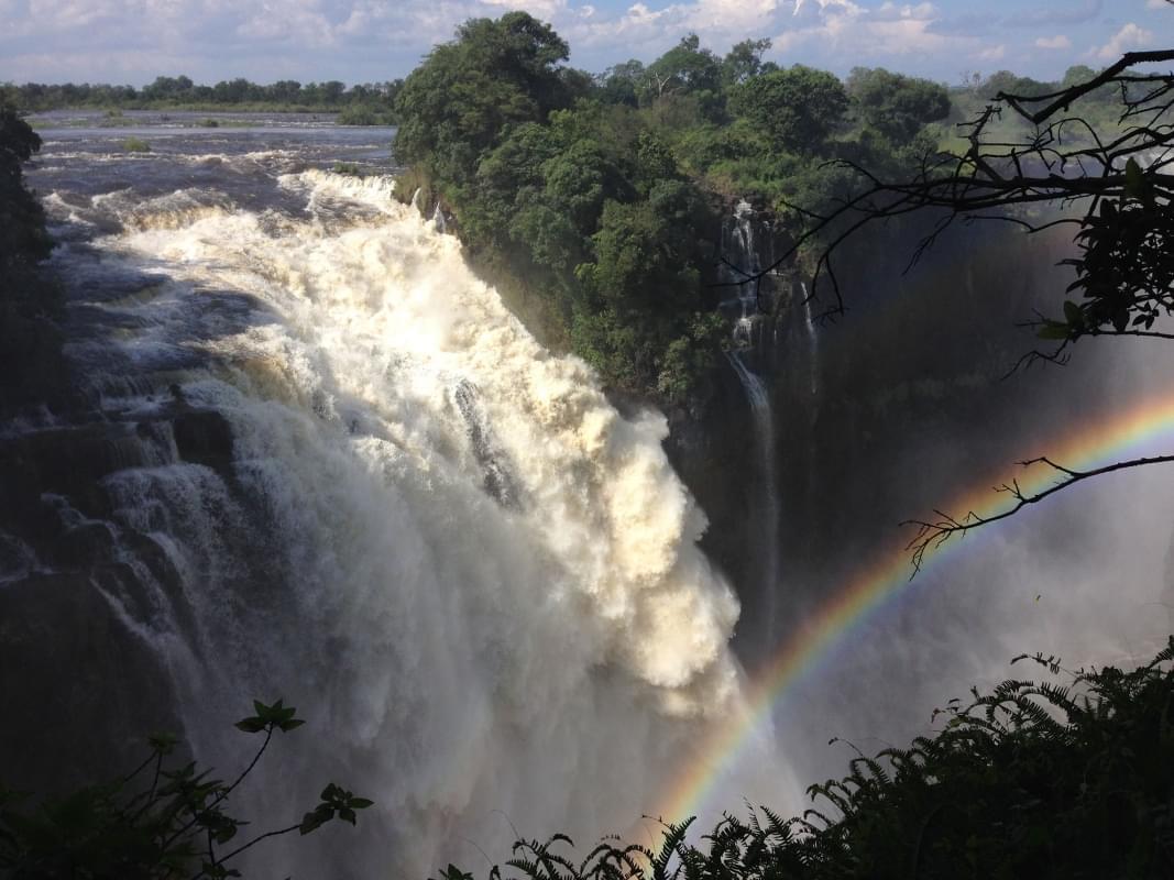 victoria_falls_botswana