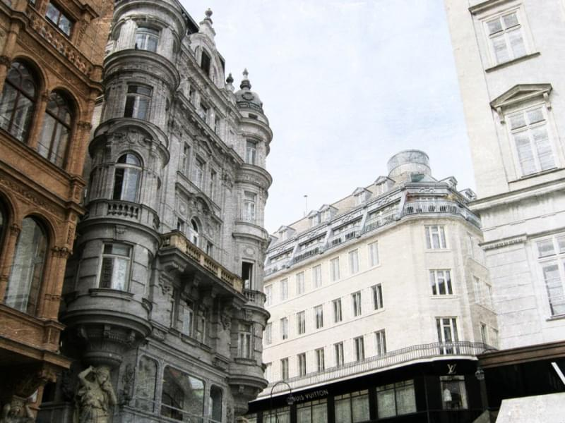 Vienna low cost, idee per risparmiare