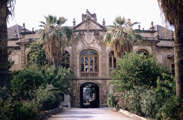 villa palagonia bagheria 2