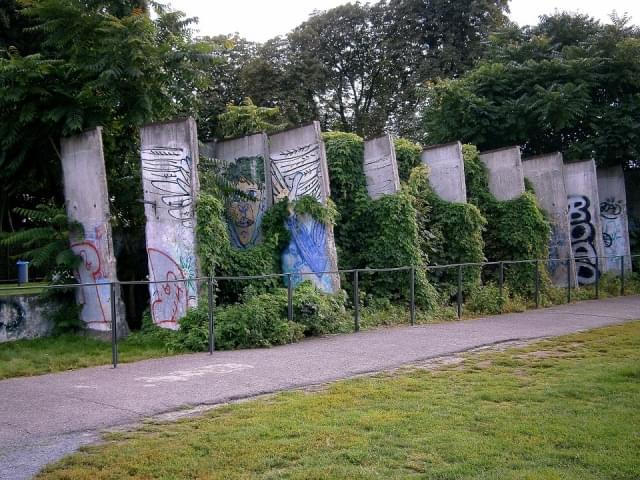 berlin_wall_memorial_park