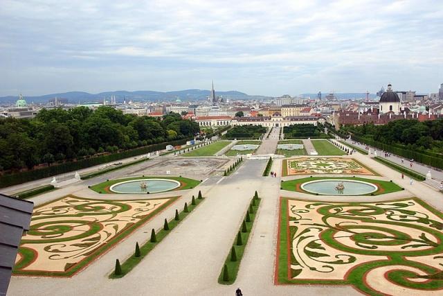 giardini(1)