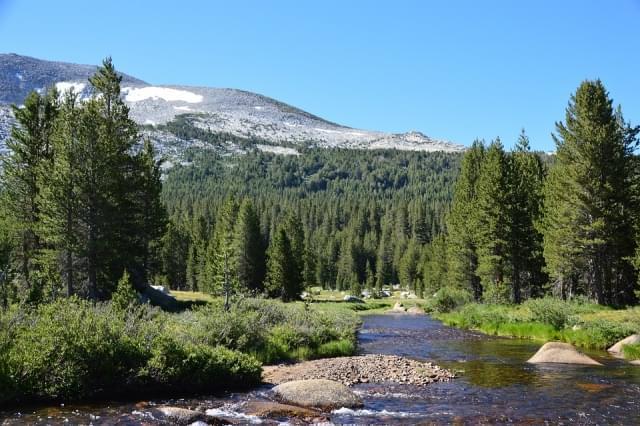 yosemite national park california(1)