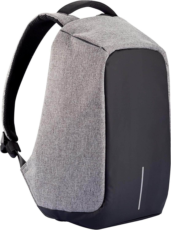 01 borsa anti ladro